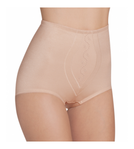 Doreen + Cotton 01 Panty 01