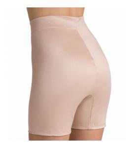 Doreen+Cotton 01 Panty L