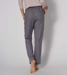Mix & Match TAPERED TROUSER...