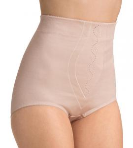 Doreen + Cotton 01 Panty02